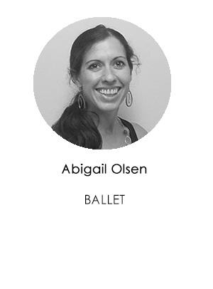 Abigailbioblock.jpg