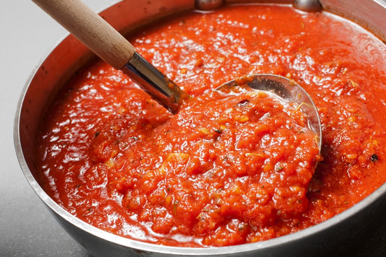tomato Sauce with olives.jpg