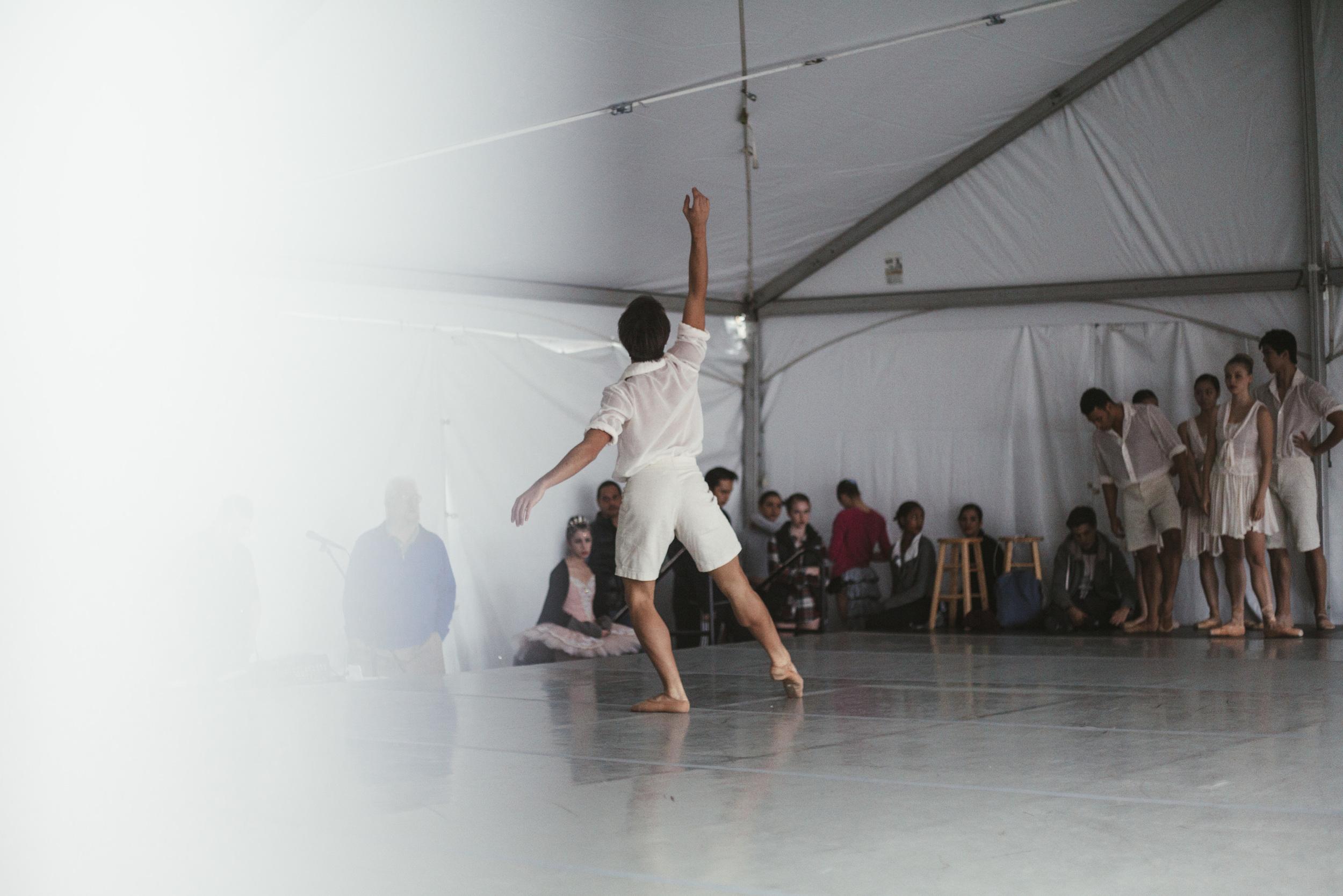 Bozzuto Fall Festival - Performances-13.JPG