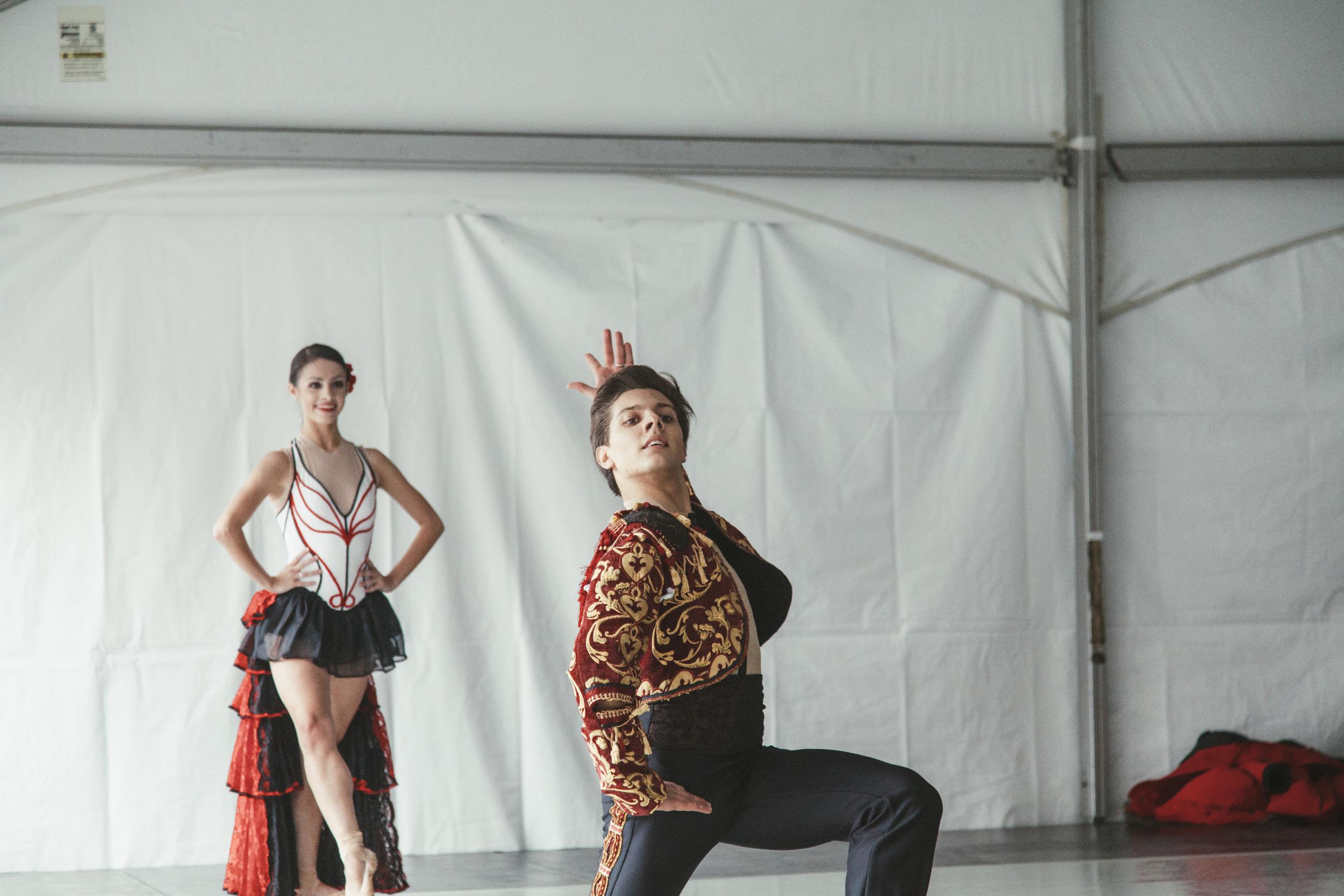 Bozzuto Fall Festival - Performances-26.JPG
