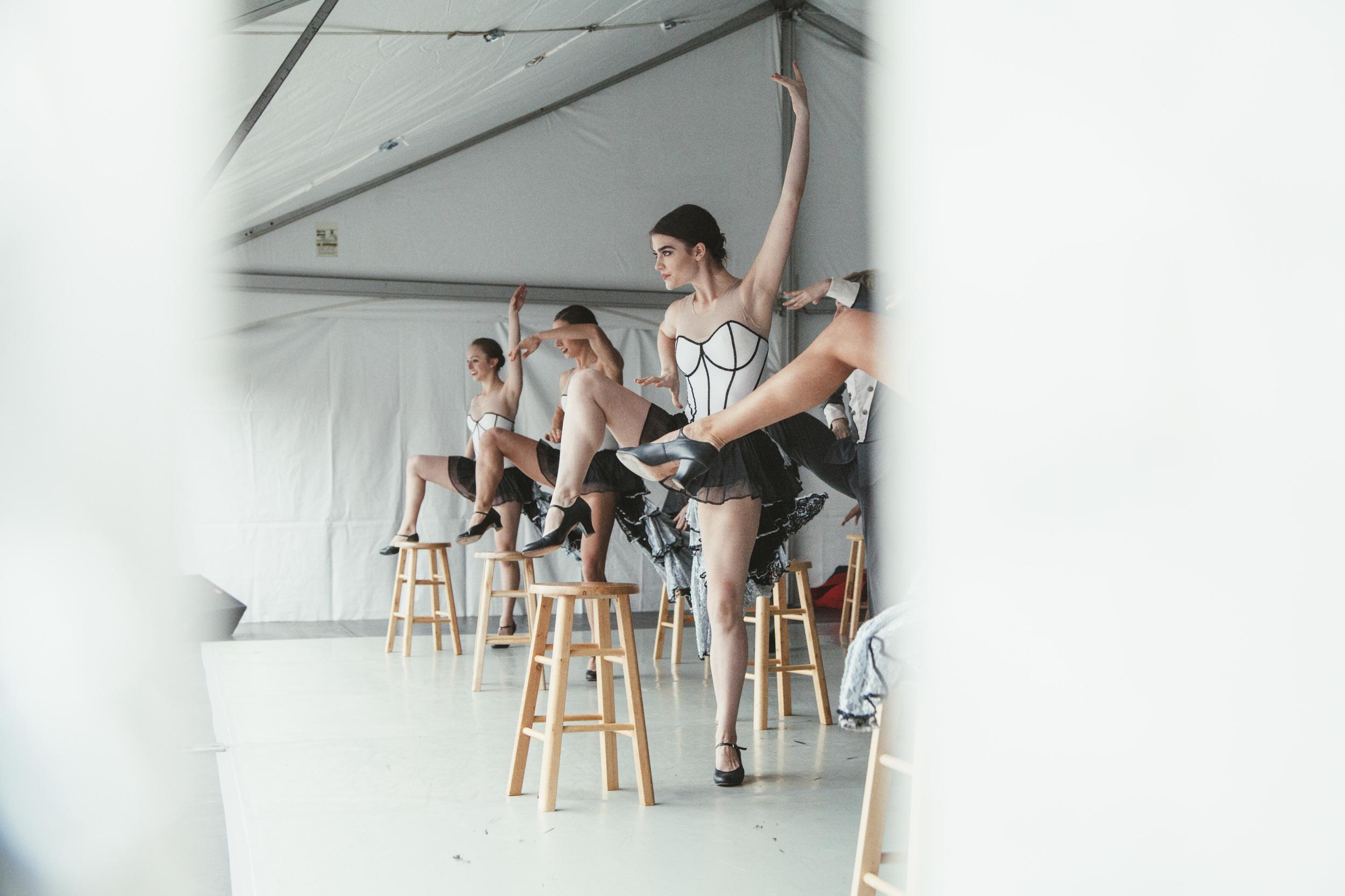 Bozzuto Fall Festival - Performances-29.JPG