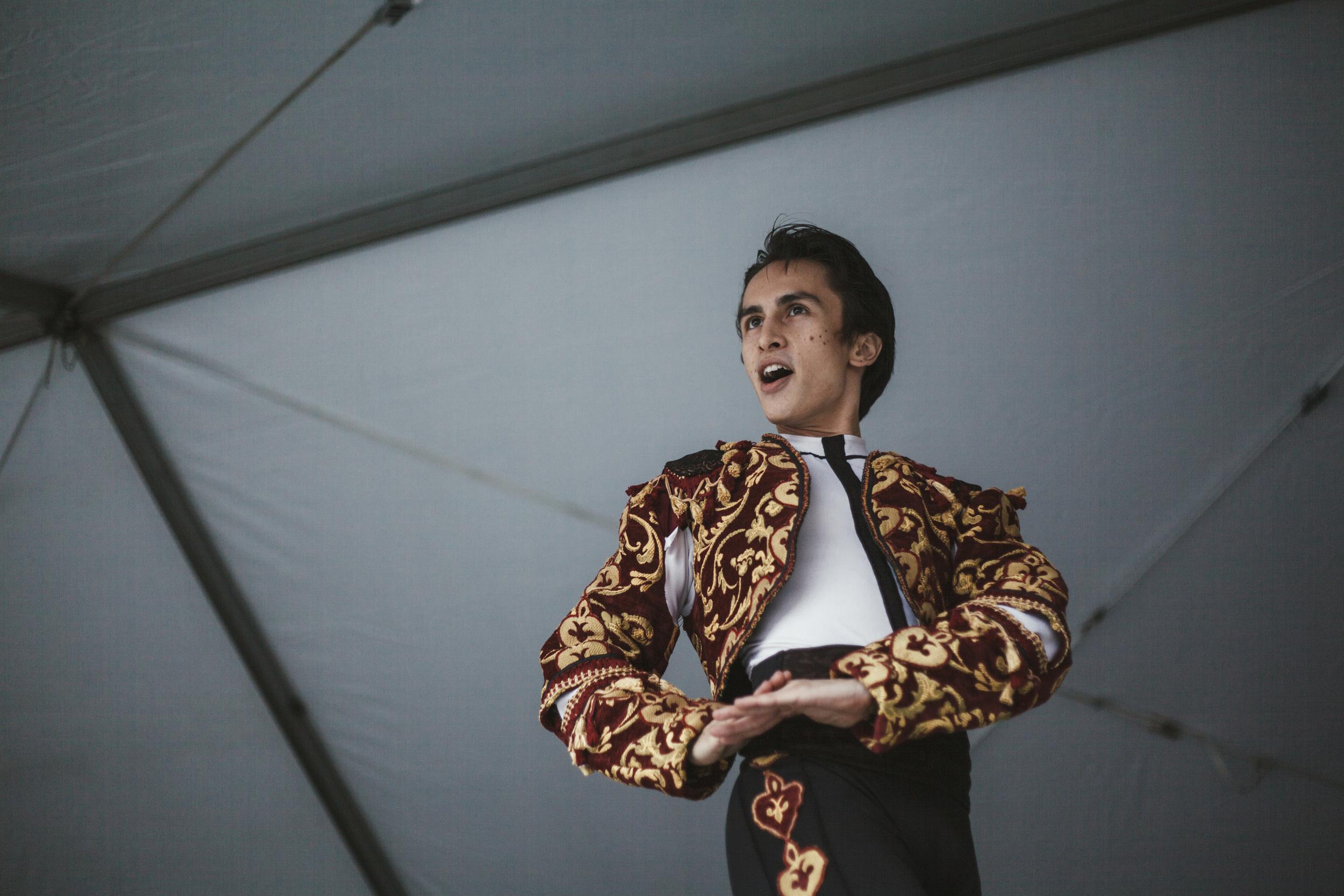 Bozzuto Fall Festival - Performances-53.JPG