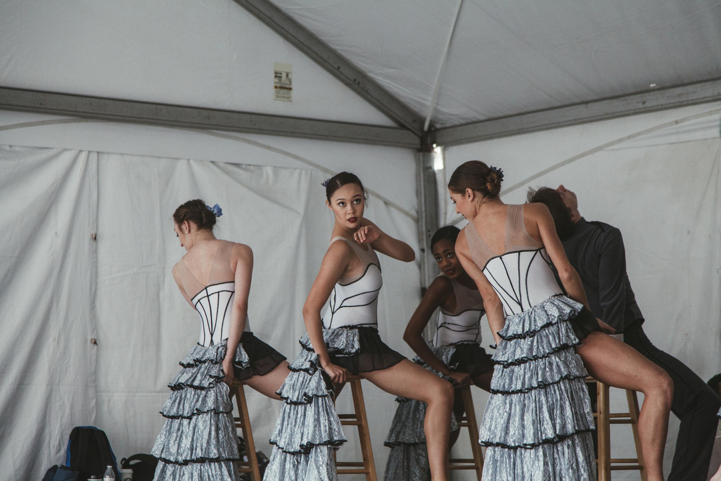 Bozzuto Fall Festival - Performances-54.JPG