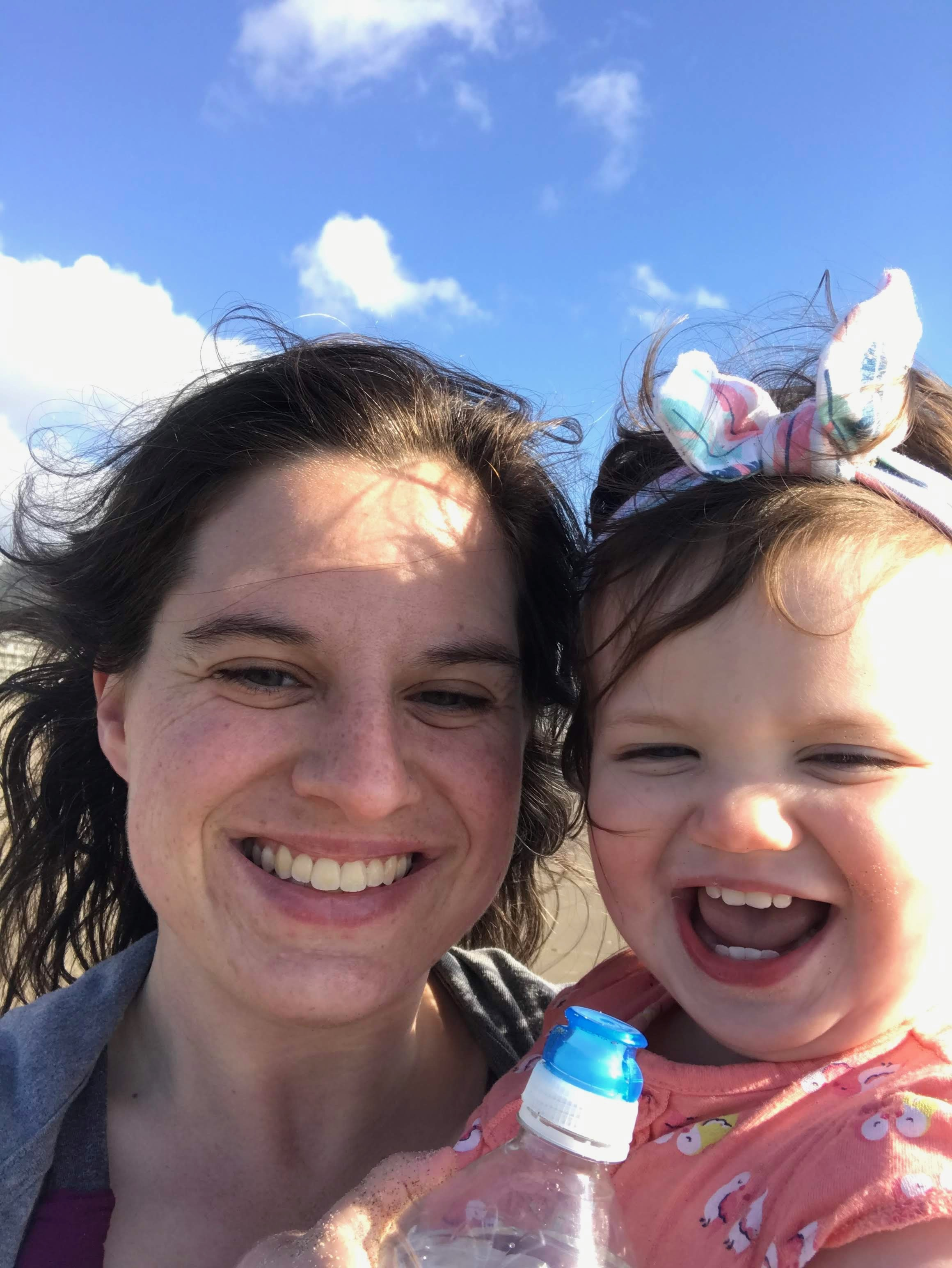 Niki Cox - ReceptionistNiki joined the IC staff spring of 2019. She brings a variety of skills and abilities to our team, particularly in working with people. Niki and her husband Sam live in Portland with their beautiful daughter Katie.