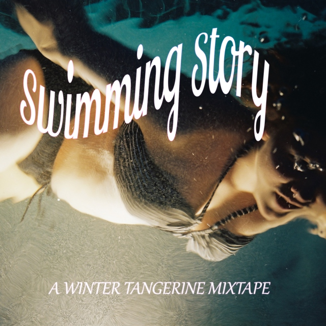 swimmingstorytest2-7511.png