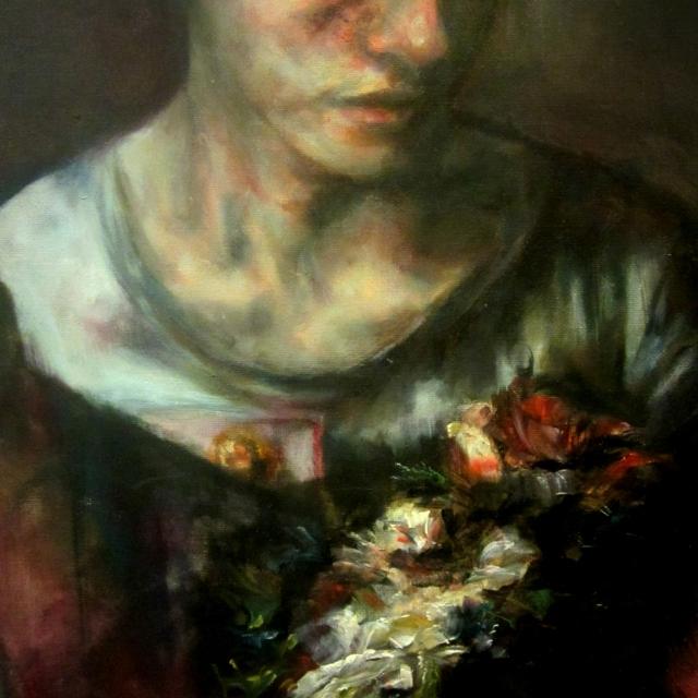 Evelyn_Zhang-Aorta_Blooms-8397.jpg