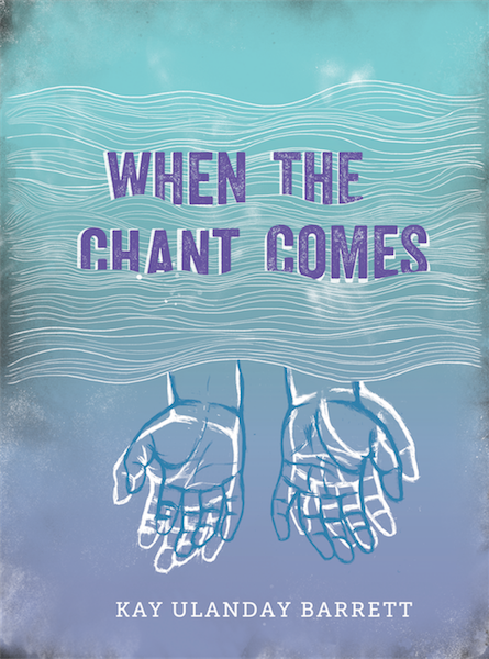 WHEN-THE-CHANT-COMES-cover.png
