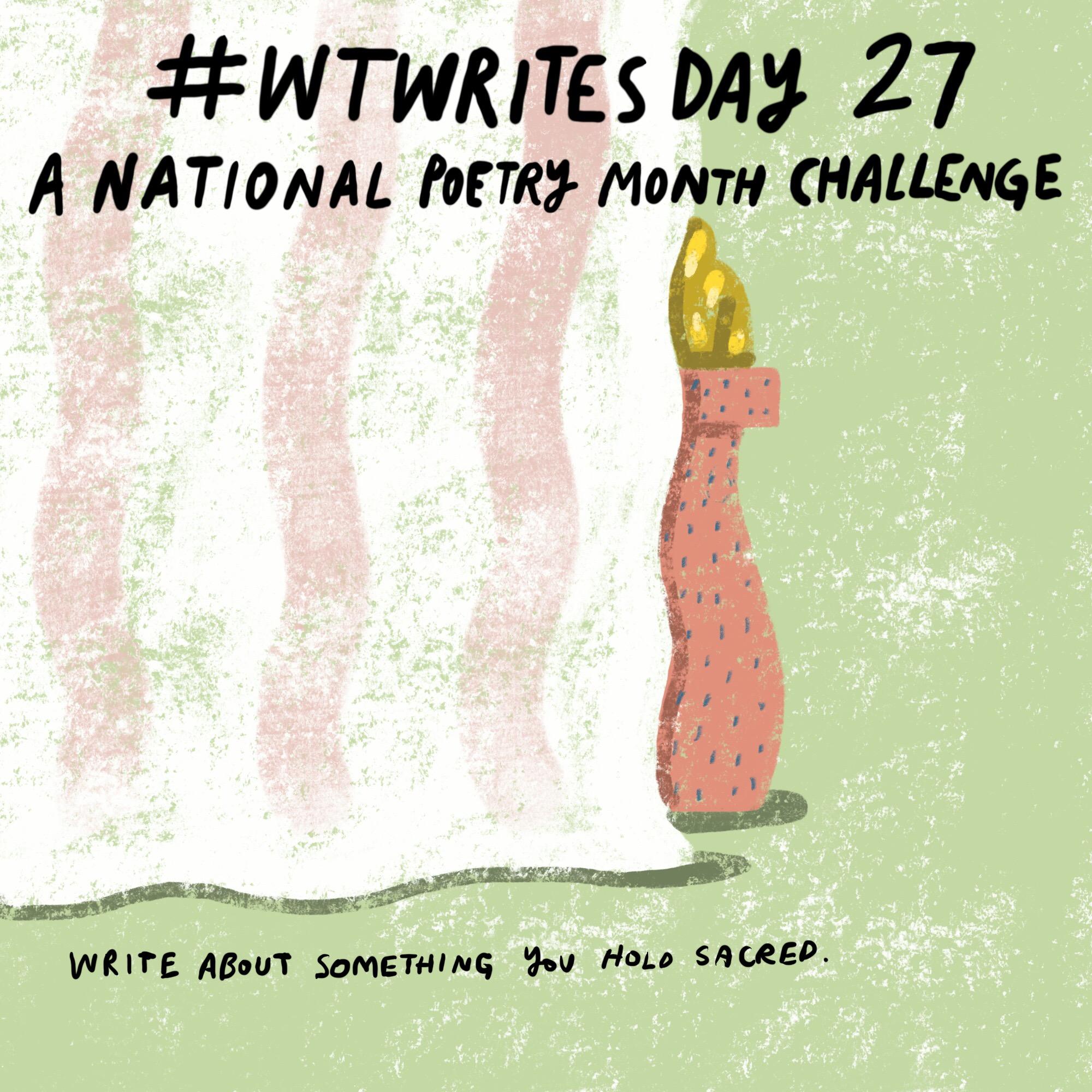 WT_Day_27.jpg