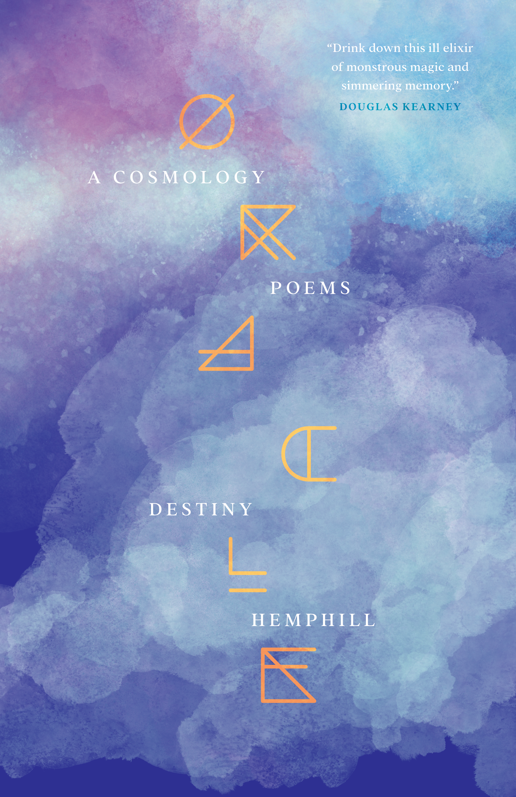 Oracle A Cosmology Final Cover.png