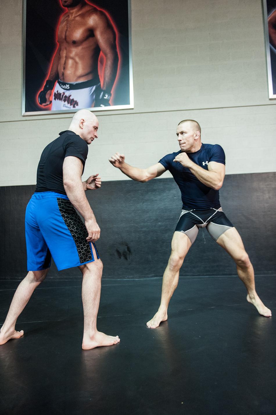 UFC1112 iPad GSP BTS jl-55