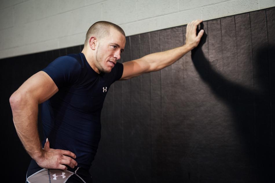 UFC1112 iPad GSP BTS jl-65