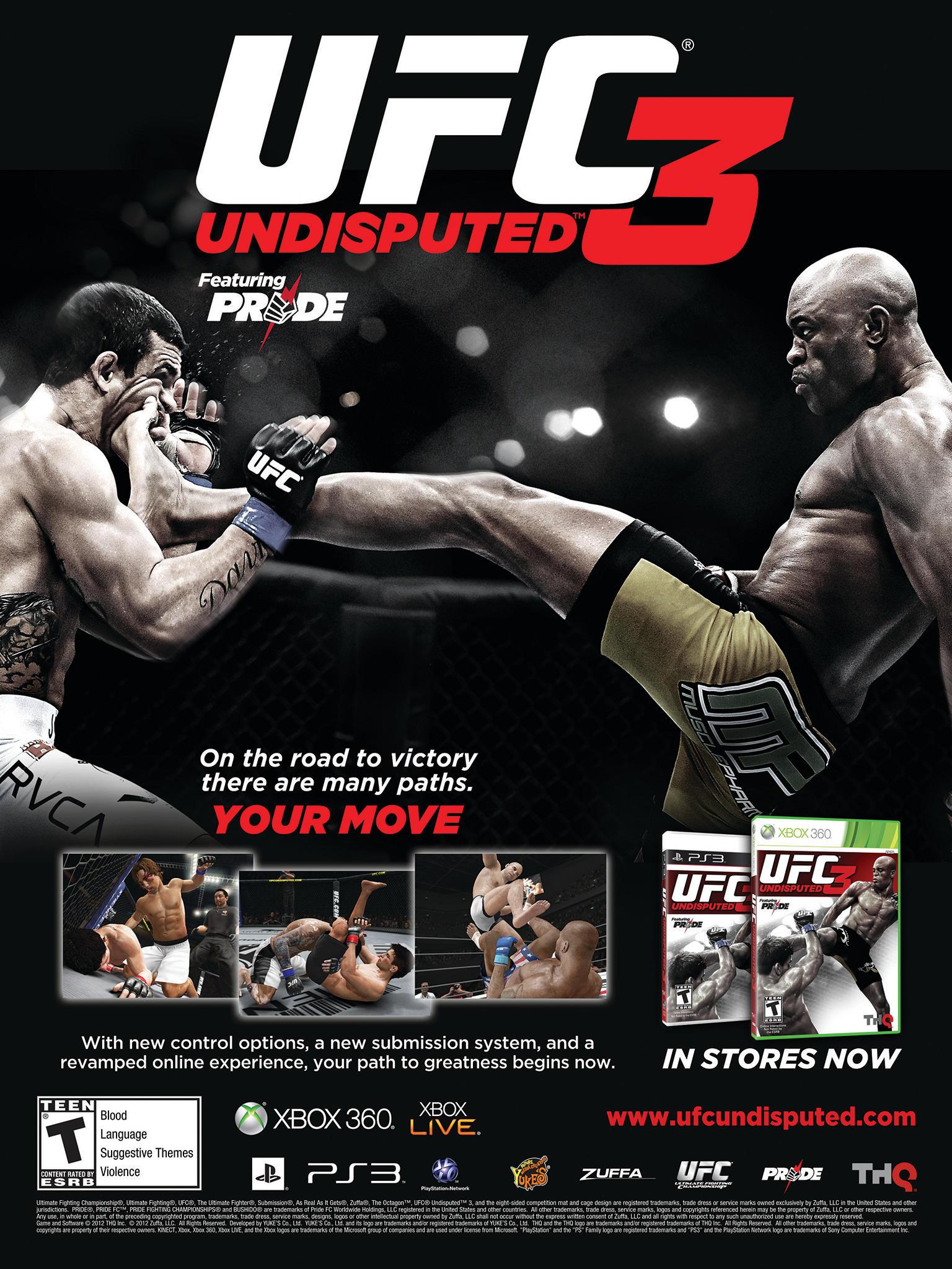 UFC0512D_011__v.jpg