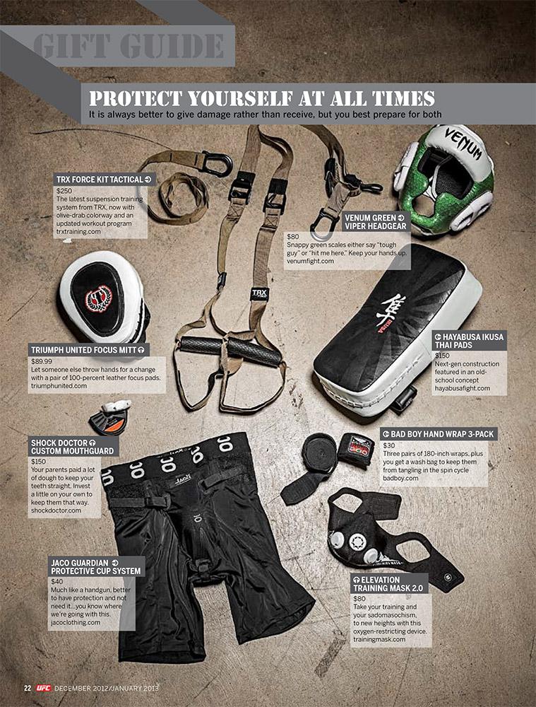 Gear guide 1.jpg
