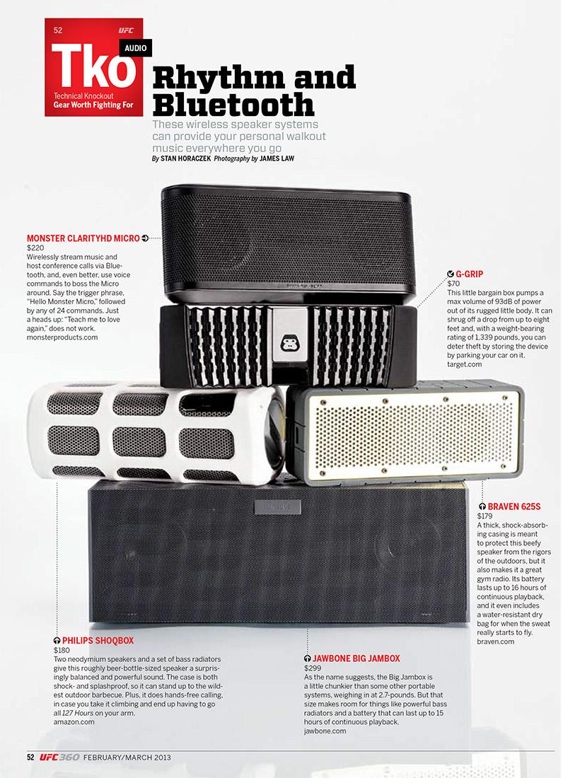 Gear Guide Speakers.jpg