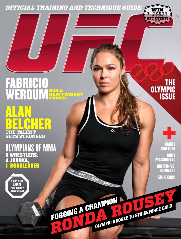 Ronda Cover II.jpg