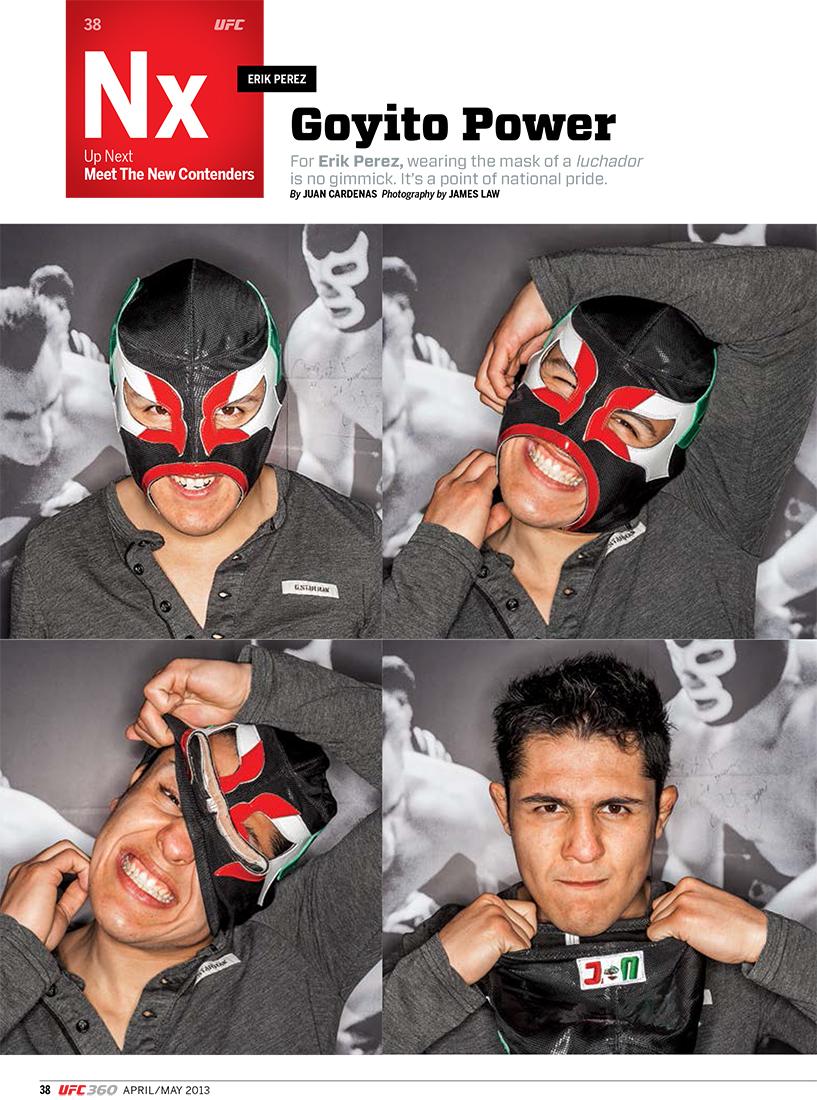 Erik Perez Mask Feature Opener.jpg