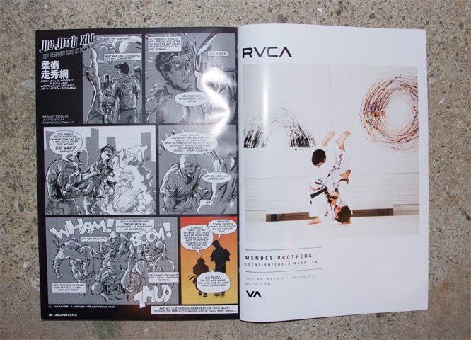 RVCA ad.jpg