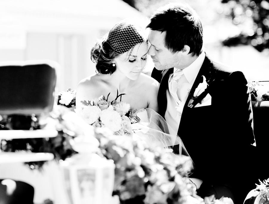Weddings by JL-2.jpg