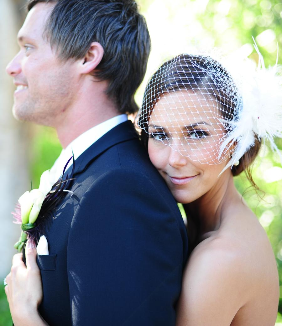 Weddings by JL-3.jpg