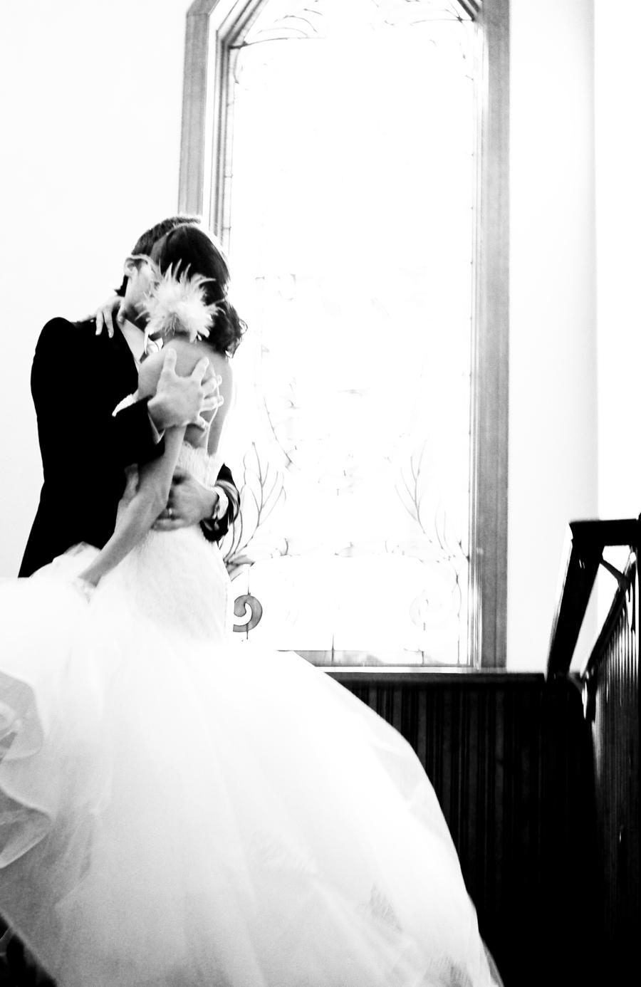Weddings by JL-4.jpg