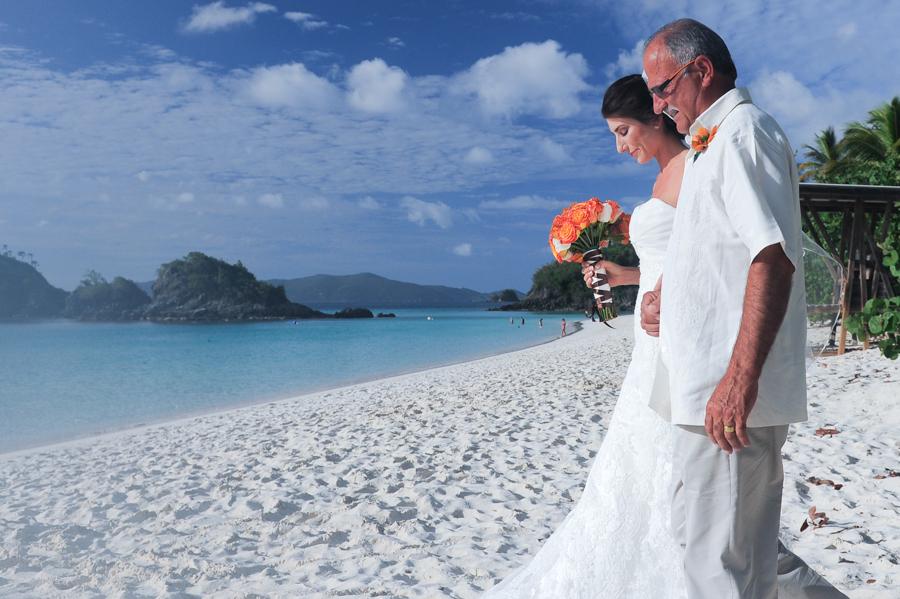 Weddings by JL-5.jpg