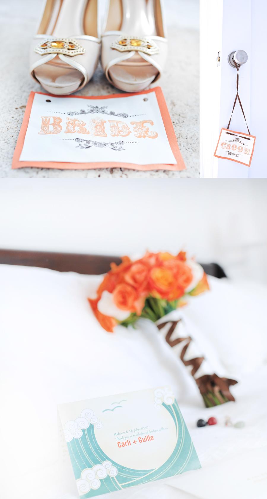 Weddings by JL-6.jpg