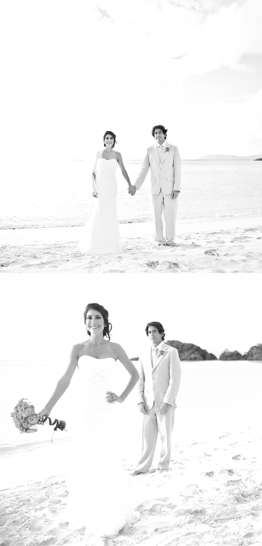 Weddings by JL-7.jpg