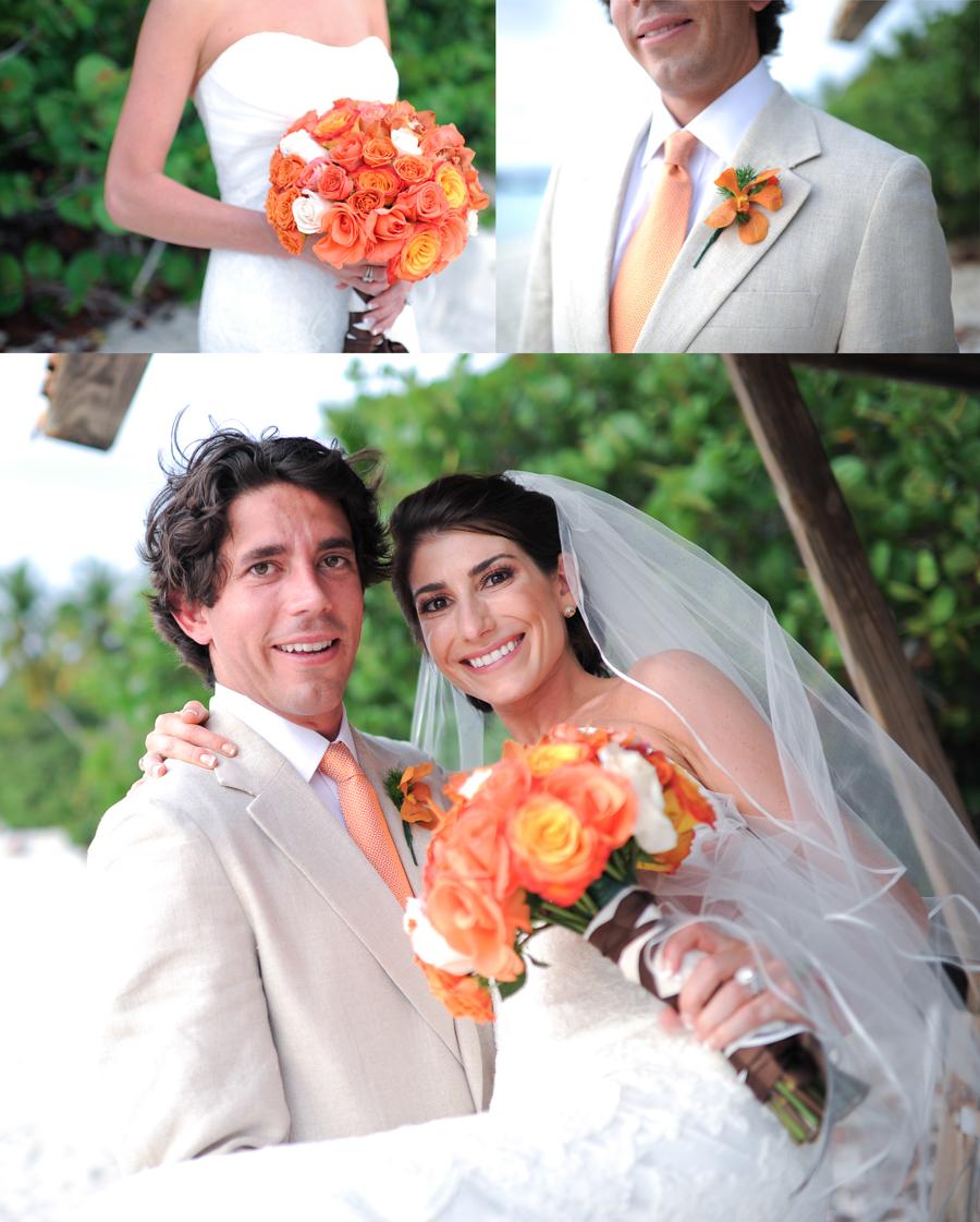 Weddings by JL-8.jpg