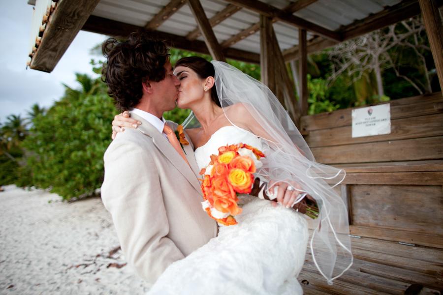 Weddings by JL-10.jpg