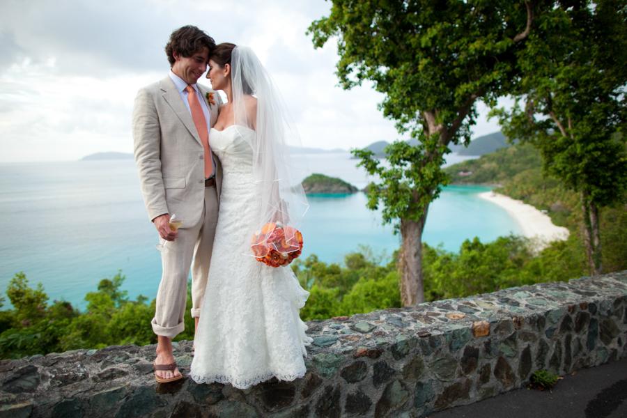 Weddings by JL-11.jpg
