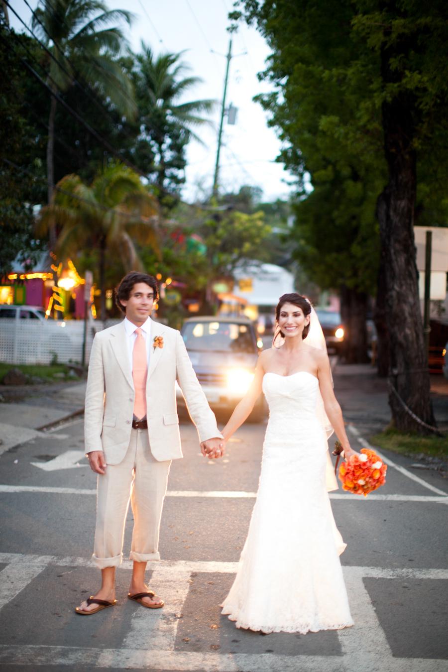 Weddings by JL-12.jpg