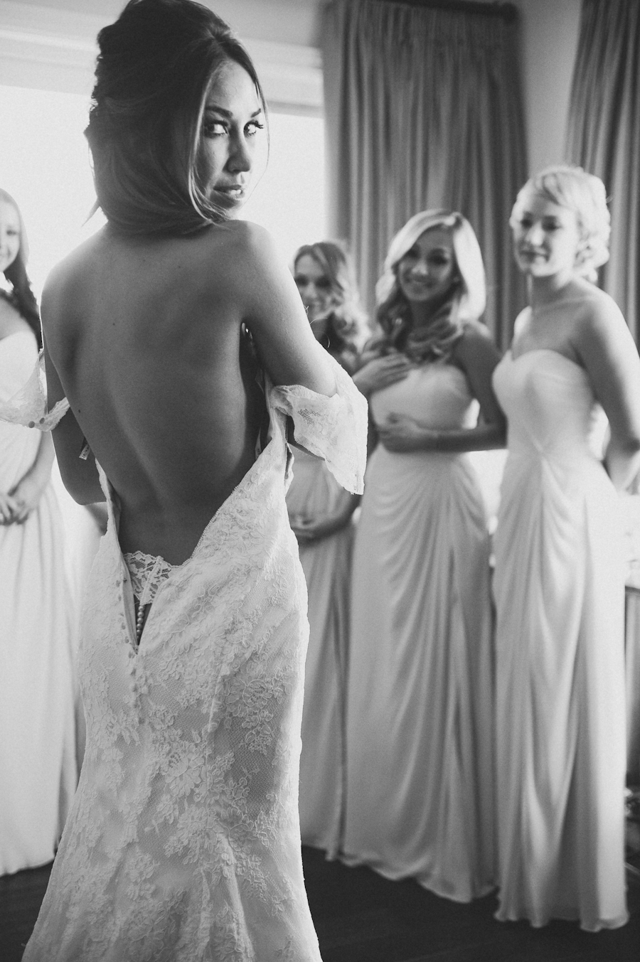 Weddings by JL-23.jpg