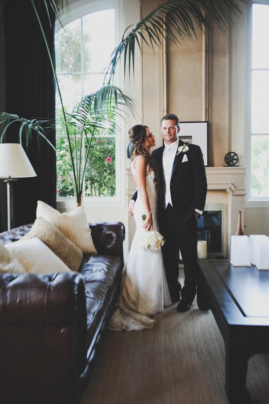 Weddings by JL-25.jpg