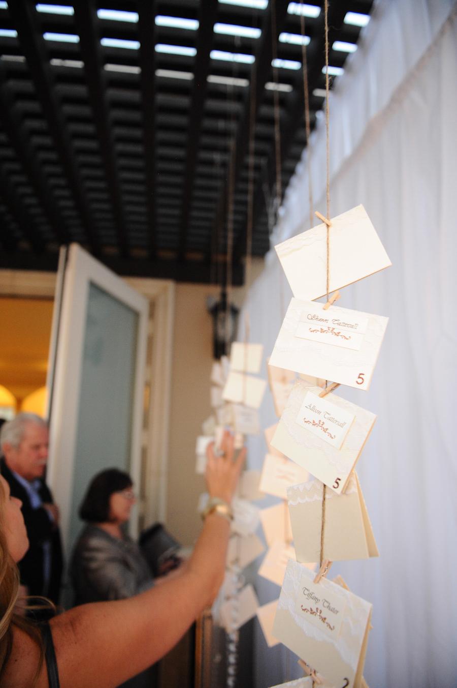 Weddings by JL-27.jpg