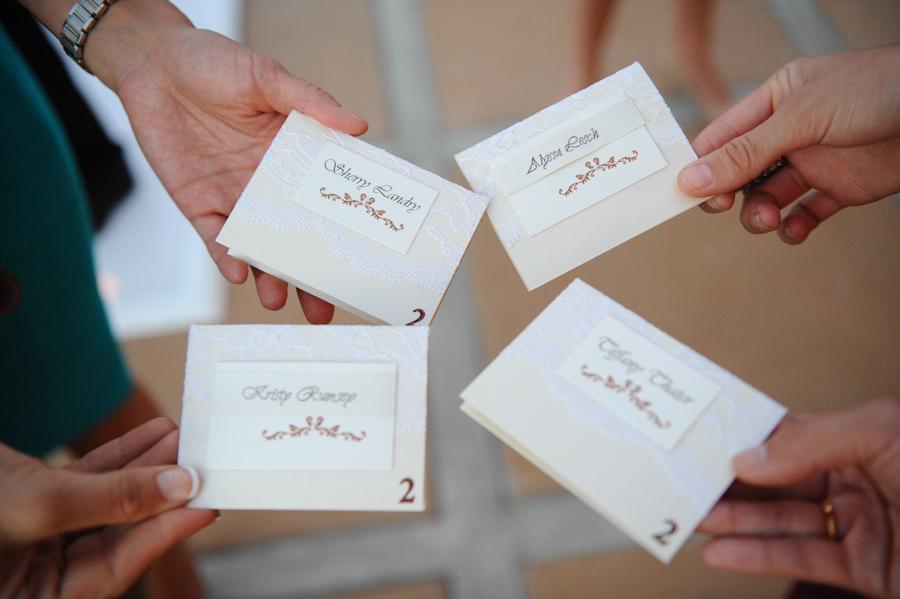 Weddings by JL-28.jpg