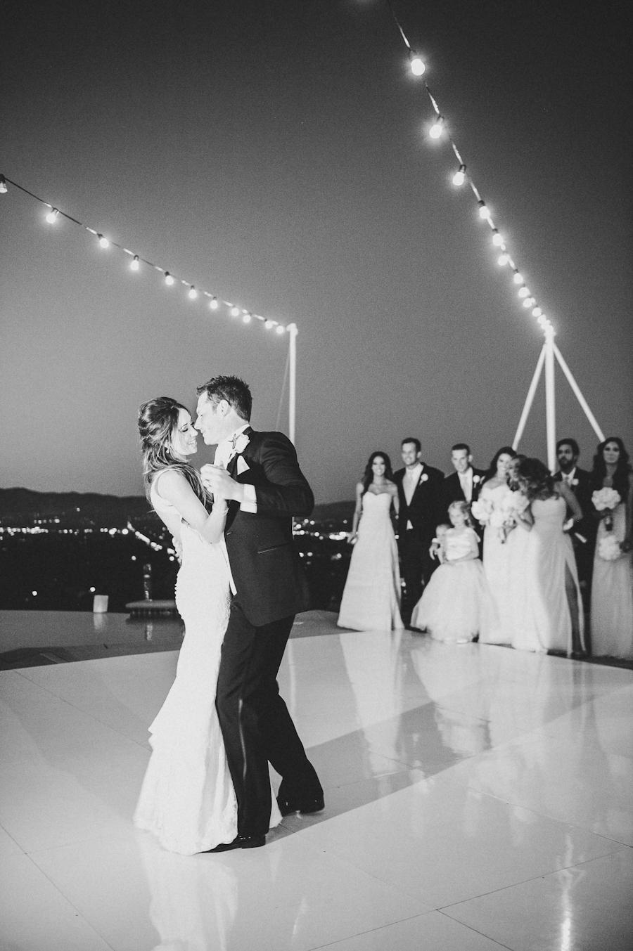 Weddings by JL-29.jpg