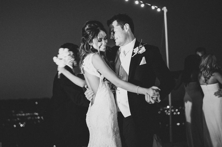 Weddings by JL-30.jpg
