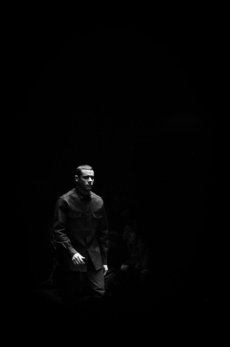 Noir2014HL0103.jpg