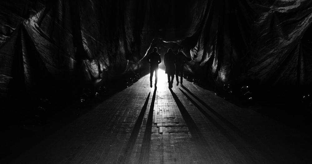 Noir2014HL0130.jpg