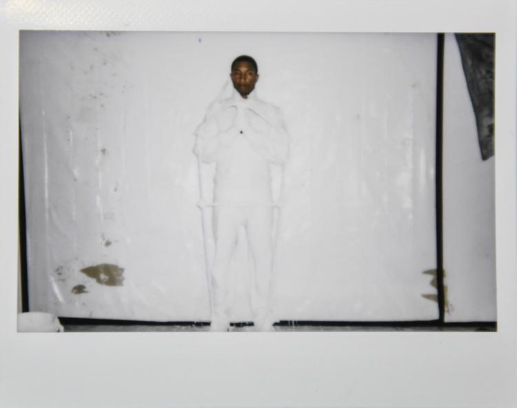 PharrellArshamGIRLJamesLaw-53.jpg
