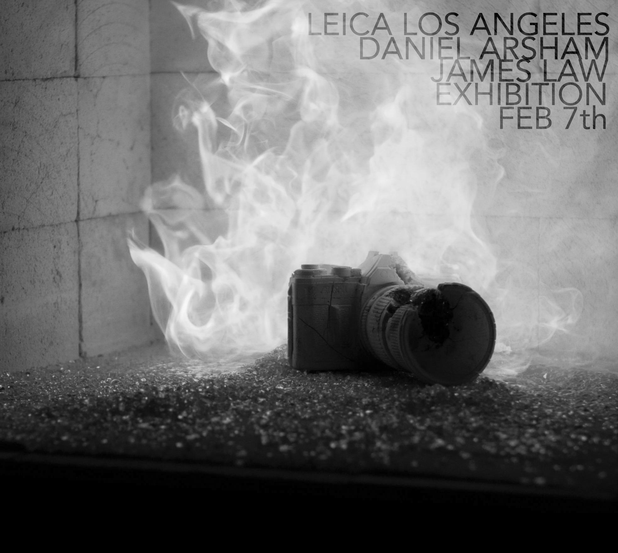 James Law Leica invitation.jpg