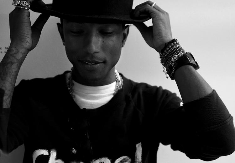 PharrellArshamGIRLJamesLaw-52.jpg