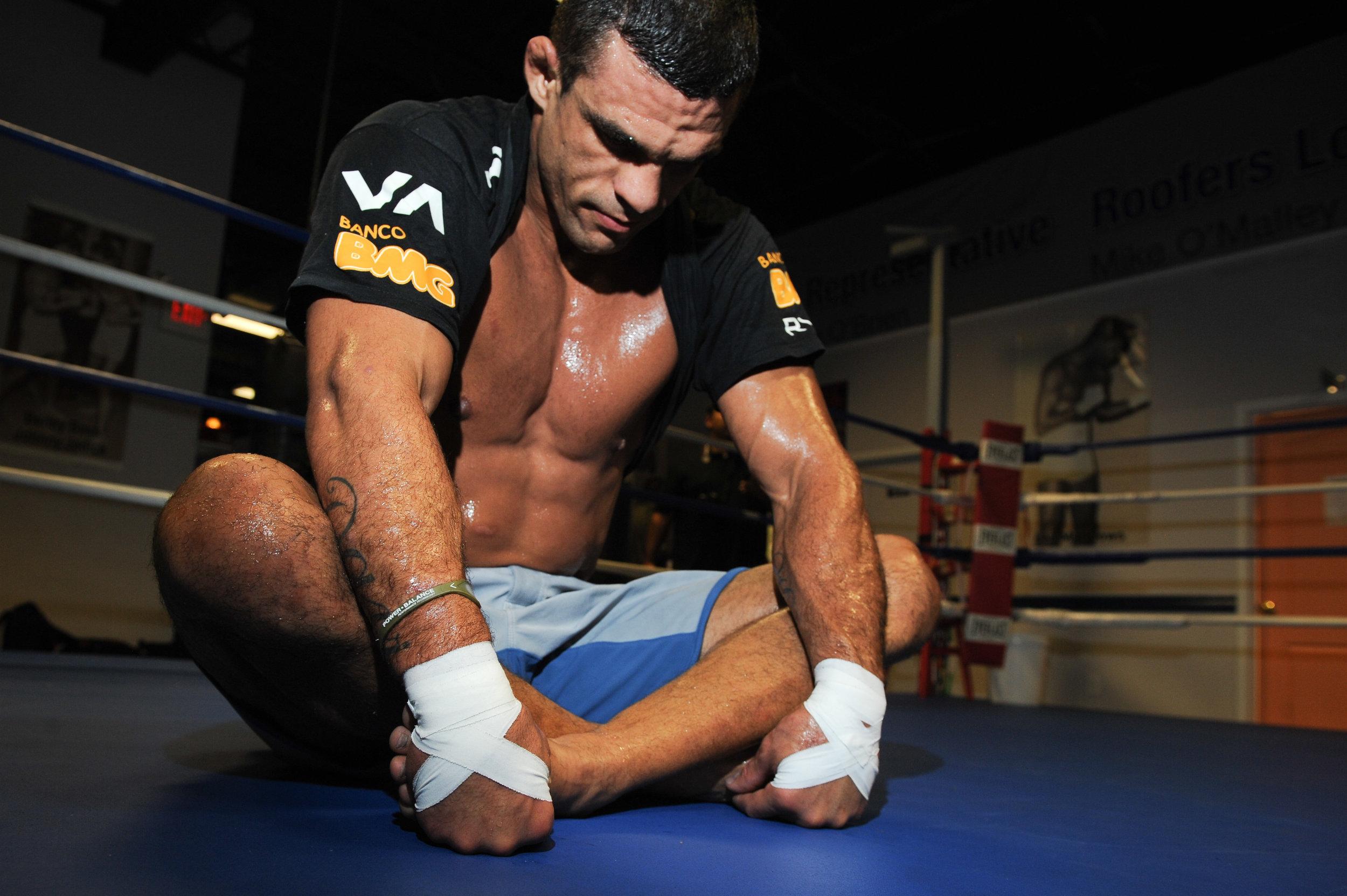 UFC 133 Open Workouts Highlights-28.jpg