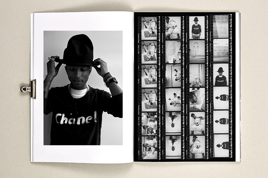 pharrellbook3.jpg