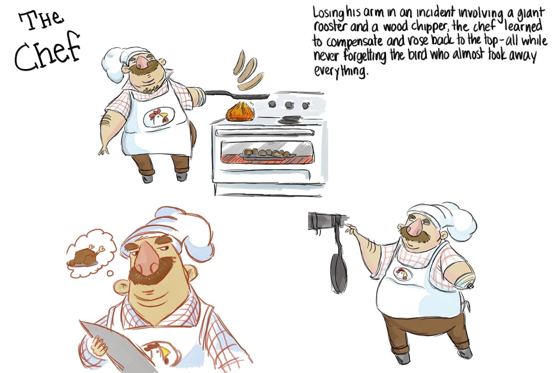chef.jpg