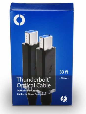 corning-thunderbolt-optical-cable-review.jpg