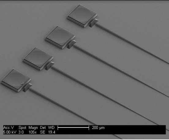 wide band surface coupling silicon photonics.PNG