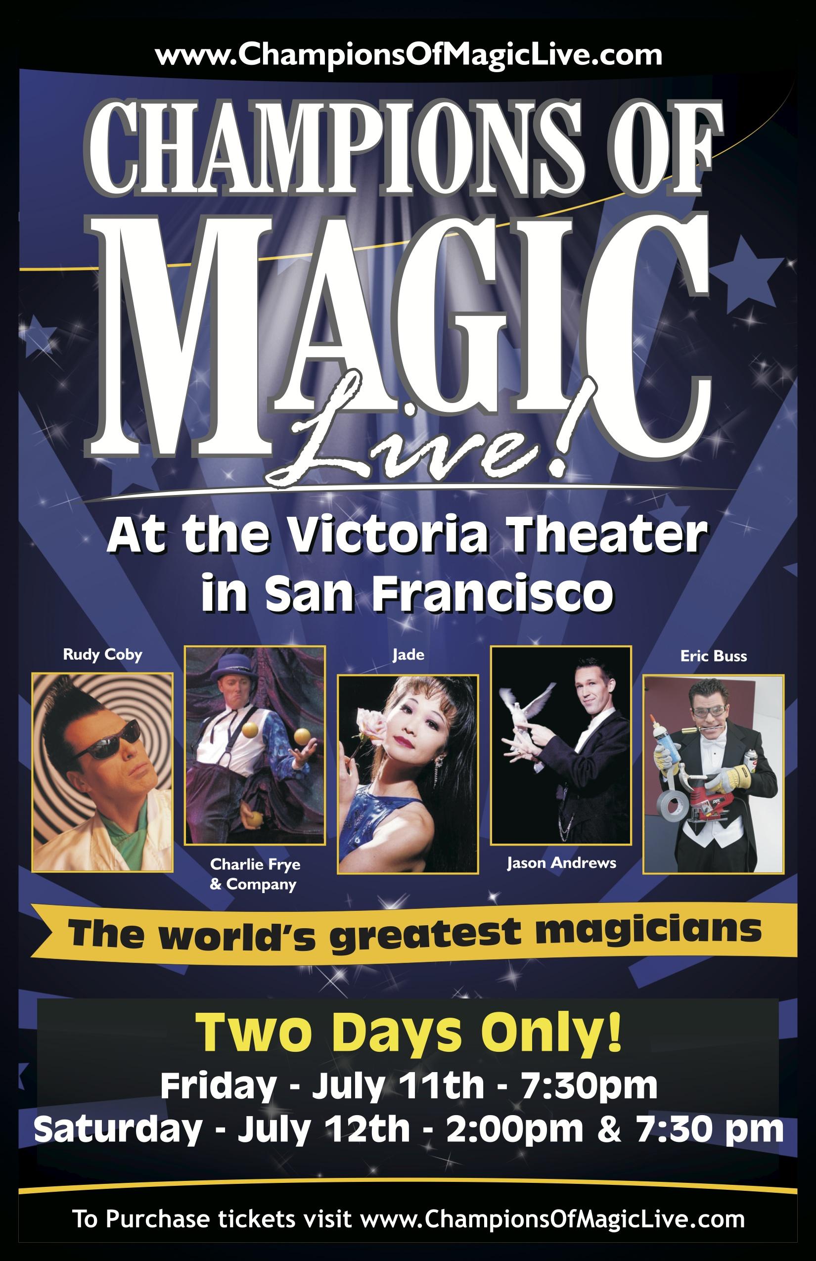 COM Live SF Poster.jpg