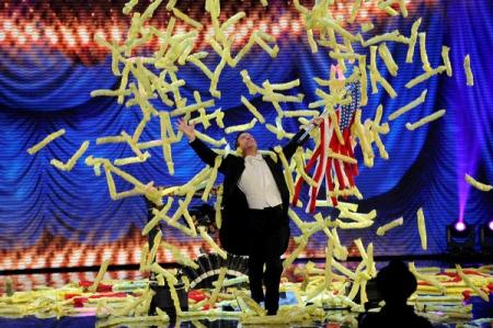 Americas-Got-Talent-Season-7-Episode-22-Eric-Buss.jpg