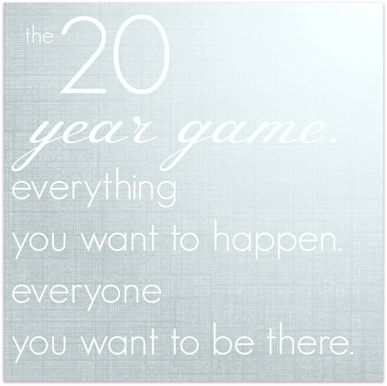 20yeargame1.png